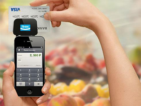 Терминал для оплаты банковскими картами: обзор всех видов