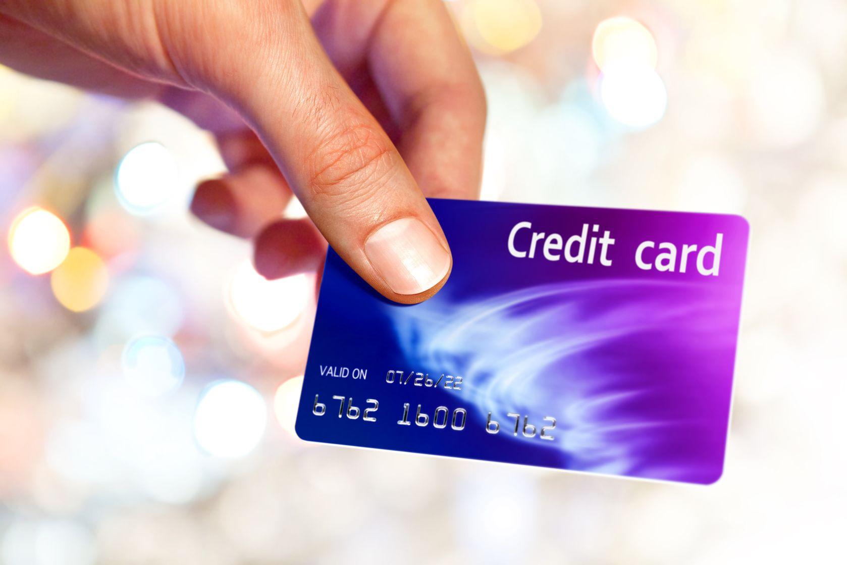 Задолженность по кредитной карте: жизненная история о выплате
