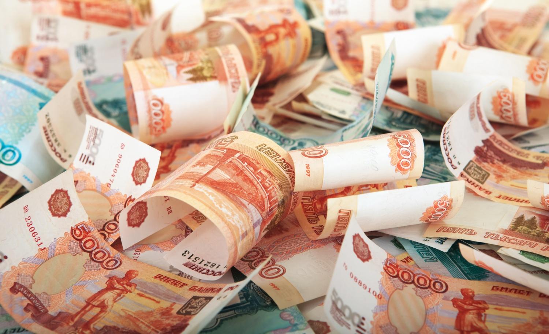 Займы на Яндекс Деньги без привязки карты: возможно ли сейчас?