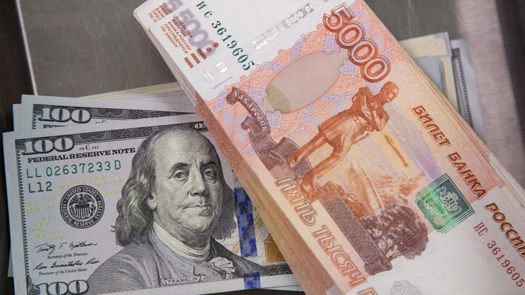 Валютная карта Сбербанка: подробный обзор, условия, тарифы