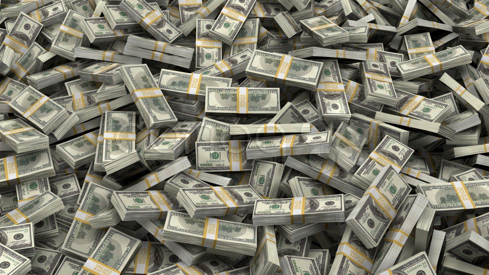 Валютные карты Тинькофф: долларовая и евро, способы пополнения