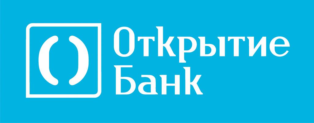 Открытие Банк: как сделать перевод с карты на карту?