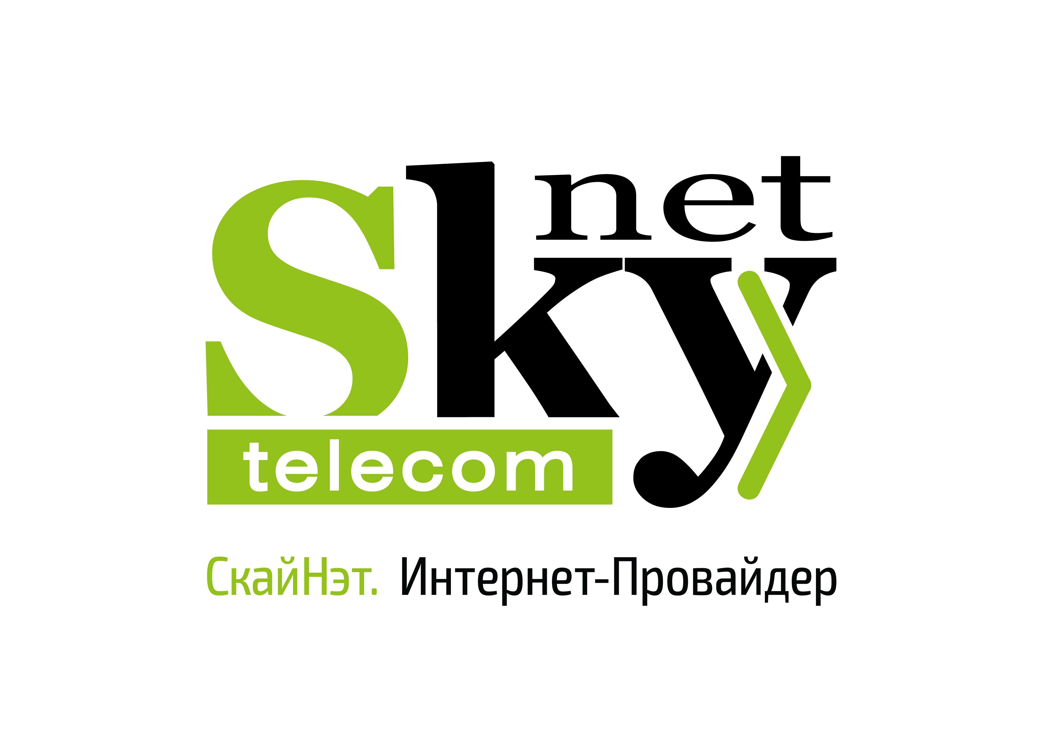 Скайнет: 4 способа оплатить банковской картой через интернет